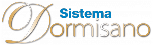 Logo Sistema Dormisano